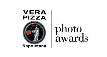 The True Neapolitan Pizza Photo Awards is going to start