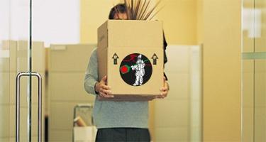 L'Associazione Verace Pizza Napoletana cambia casa!