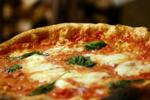 Le Olimpiadi della Verace Pizza Napoletana