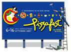 Pizzafest 2007