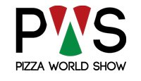 Everyone in Parma for the Pizza World Show