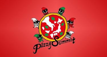 solo_jap_pizzasummit_tokyo