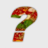 Miglioriamo la Pizza Napoletana...