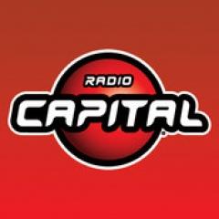 Intervento a Radio Capital di Stefano Auricchio