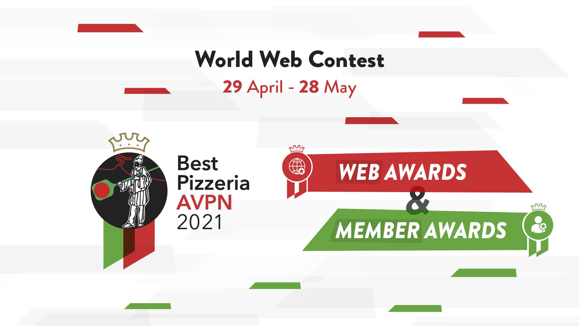 AVPN - Associazione Verace Pizza Napoletana