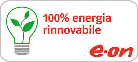 AVPN - EON 100% Energie Rinnovabili