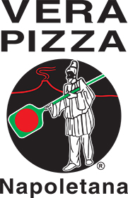 Pizzeria: Red Vespa