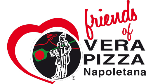 Club Amici Pizza