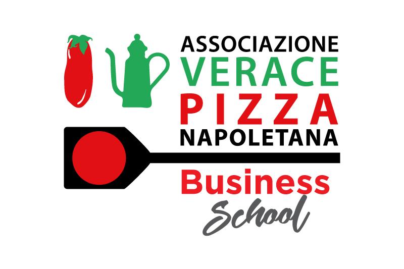 AVPN - Business School