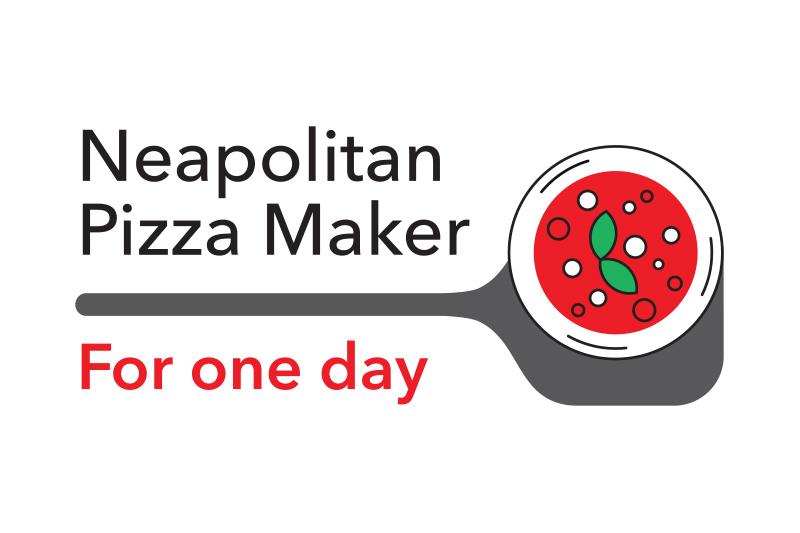 AVPN - Pizzaiolo per un giorno