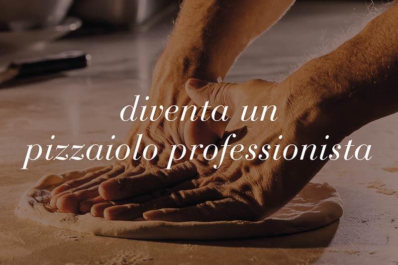 AVPN - Corsi Verace Pizza Napoletana
