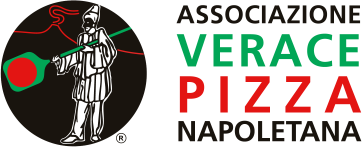 AVPN - Associazione Verace Pizza Napoletana
