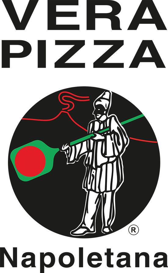 Pizzeria: Punch Neapolitan Pizza